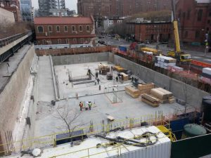 featured-projects-500-west-21st